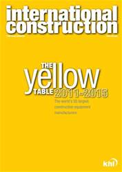 The Yellow Table 2011-2015 issue The Yellow Table 2011-2015