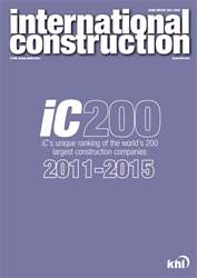 iC 200 Toplist 2011-2015 issue iC 200 Toplist 2011-2015