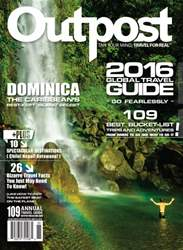 Annual Guide 2016 issue Annual Guide 2016