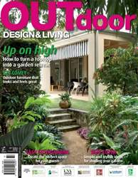Issue#32 2015 issue Issue#32 2015