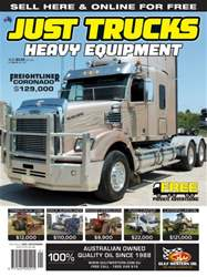 16-006 issue 16-006