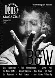 Issue#15  The Big Black&White Issue issue Issue#15  The Big Black&White Issue