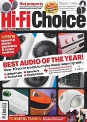 Yearbook 2015  issue Yearbook 2015