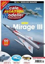 SAMI Vol 22 Iss 1 January 2016 issue SAMI Vol 22 Iss 1 January 2016