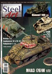 144 issue 144