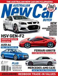 Dec Issue#46 2015 issue Dec Issue#46 2015