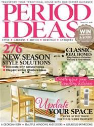 Feb-16 issue Feb-16