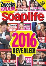 2nd January 2016 issue 2nd January 2016