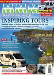 Inspiring Tours - Feb 2016 issue Inspiring Tours - Feb 2016