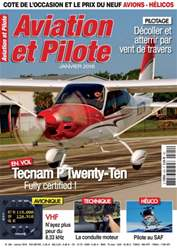 January 2016 issue January 2016