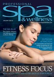 PSW JAN 16 issue PSW JAN 16