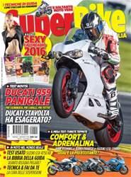 Gennaio 2016 issue Gennaio 2016