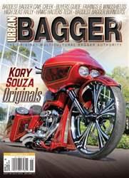 January 2016 issue January 2016