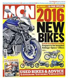 6th January 2016 issue 6th January 2016