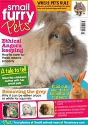 No. 26 Ethical Angora Keeping issue No. 26 Ethical Angora Keeping