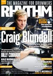 February 2016 issue February 2016