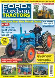 No. 71 You Can Buy This Petrol Dexta issue No. 71 You Can Buy This Petrol Dexta