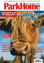 No. 671 Have You 'Herd'... issue No. 671 Have You 'Herd'...