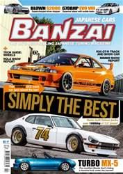 February 16 issue February 16