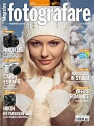 febbraio2016 issue febbraio2016