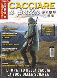 FEBBRAIO 2016 issue FEBBRAIO 2016