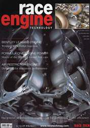 02 Autumn 2003 issue 02 Autumn 2003