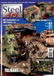 145 issue 145