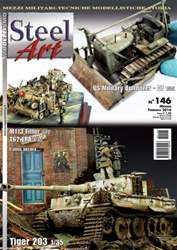 146 issue 146
