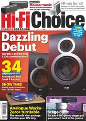 Feb-16 issue Feb-16