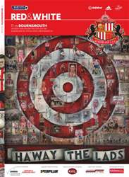 Sunderland AFC vs Bournemouth issue Sunderland AFC vs Bournemouth