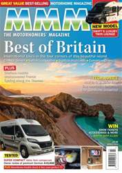 Best of Britain - March 2016 issue Best of Britain - March 2016