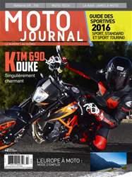 Mars 2016 issue Mars 2016