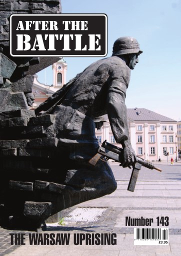 After The Battle Digital Issue