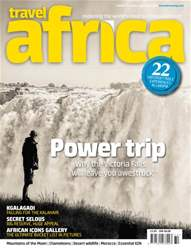 October-December 2015 (72) issue October-December 2015 (72)