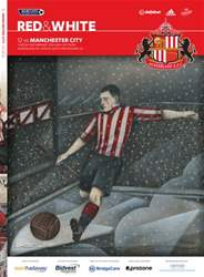 Sunderland AFC vs Man City issue Sunderland AFC vs Man City
