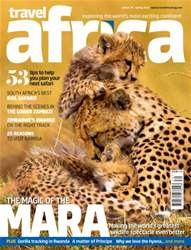 April-June 2015 (70) issue April-June 2015 (70)