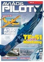 Fevereiro 2016 issue Fevereiro 2016