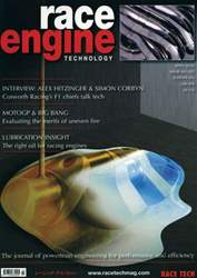 07 April 2005 issue 07 April 2005