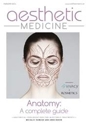 Anatomy Special issue Anatomy Special