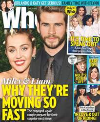 February 22, 2016 issue February 22, 2016