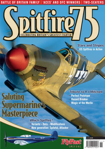 Aviation Specials Digital Issue