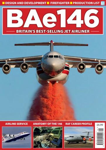 Aviation Specials Preview