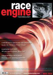 10 Sept-Oct 2005 issue 10 Sept-Oct 2005