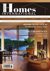 International Bible  issue International Bible