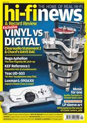 Apr 2016 issue Apr 2016
