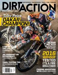 Issue#201 Mar 2016 issue Issue#201 Mar 2016