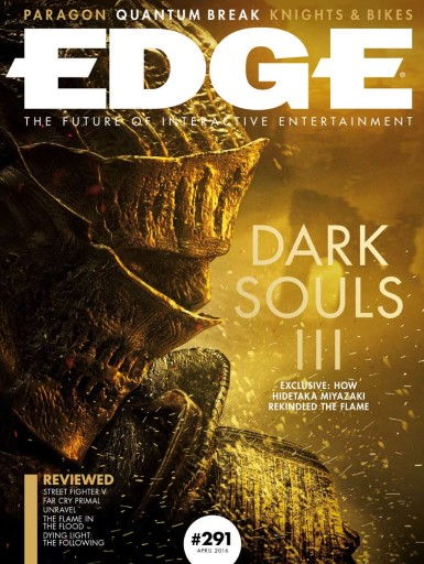 Edge Preview