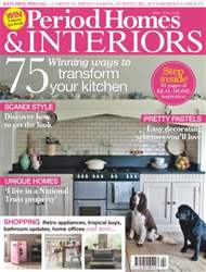 No. 70 75 Winning Ways To Transform Your Kitchen  issue No. 70 75 Winning Ways To Transform Your Kitchen