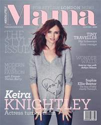 FebMar 2016 issue FebMar 2016