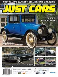 16-008 issue 16-008